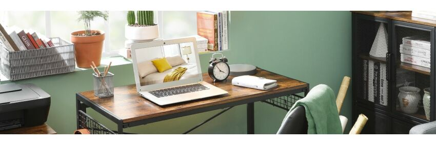 home office butor